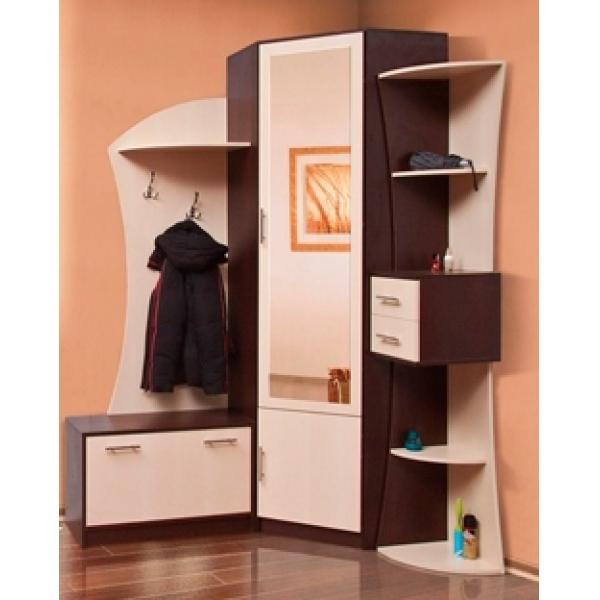 изготовление мебели на заказ в Мелитополе по низкой цене