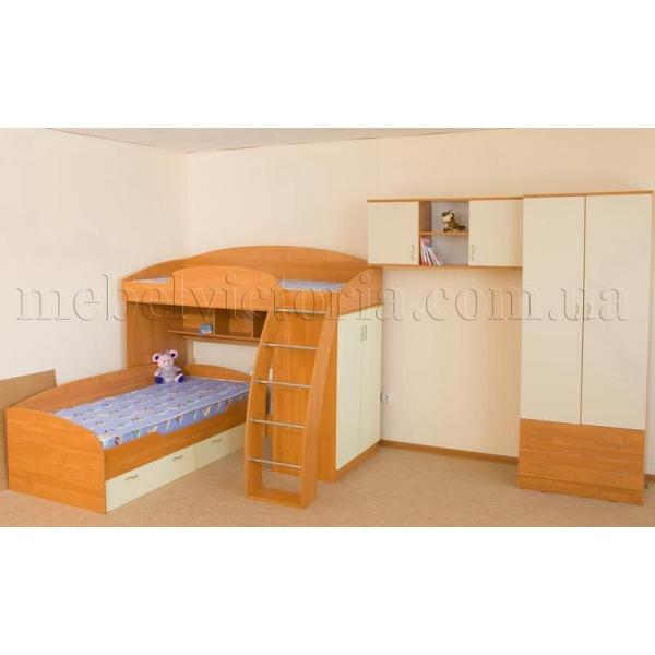 заказать детскую мебель в Мелитополе